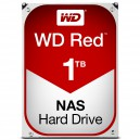 1TB WD Red 64MB SATA3 24x7 (WD10EFRX)