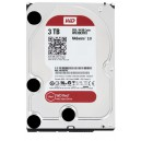 3TB WD Red 64MB SATA3 24x7 (WD30EFRX)