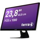 "61cm (23,8"") TERRA 2470W LED DP 5ms FullHD"