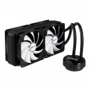 Liquid Freezer 240 - AMD + Intel CPUs
