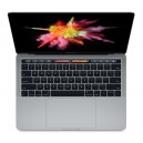 "Apple MacBook Pro 13,3"" i5 8GB 256GB SSD"