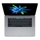 "Apple MacBook Pro 15,4"" i7 16GB 256GB SSD"
