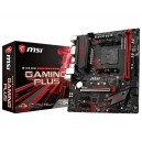 AM4 MSI B450M Gaming Plus