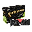 8GB PALIT GeForce RTX 2080 GamingPro OC