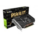 6GB PALIT GeForce GTX 1660 StormX OC