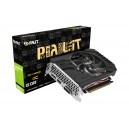 6GB PALIT GeForce GTX 1660Ti StormX OC