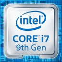 Intel Core i7-9700, 8x 3.00GHz, boxed