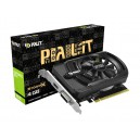 4GB PALIT GeForce GTX 1650 StormX
