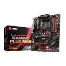 AM4 MSI B450 GAMING PLUS MAX