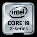 Intel Core i9-10900X, 10x 3.70GHz, boxed ohne K.