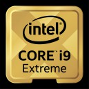 Intel Core i9-10980XE Extreme Edition, 18x 3.00GHz