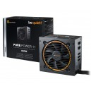 be quiet! Pure Power 11 CM 600W ATX 2.4