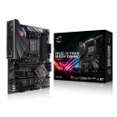 AM4 ASUS ROG Strix B450-F Gaming