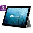 "12"" MS Surface Pro 3 i5 8GB 256GB SSD W10P USED"