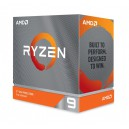 AMD Ryzen 9 3900XT, 12C/24T, 3.80-4.70GHz, boxed