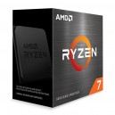 AMD Ryzen 7 5800X, 8C/16T, 3.80-4.70GHz, boxed