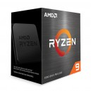 AMD Ryzen 9 5900X, 12C/24T, 3.70-4.80GHz, boxed
