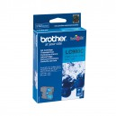Brother Tinte LC980C cyan