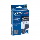 Brother LC 980BK Tinte schwarz